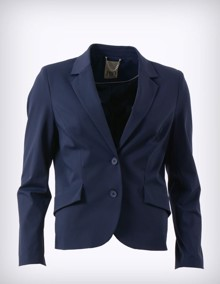 PBO 171 1248 Nancy blazer