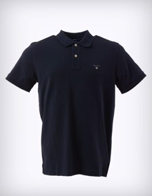 Gant 2201 The original polo