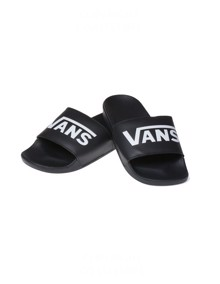 vans slide on klipklapper