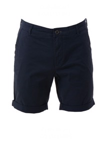 Straight paris shorts Selected Homme shorts