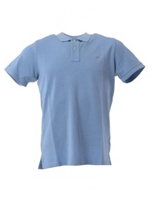 2201 The Original Pique Gant polo
