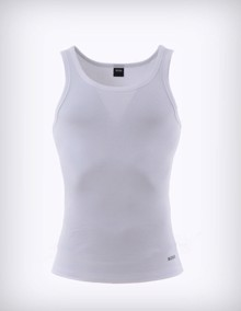 Hugo Boss 50311232 Tank top Excite