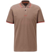 BOSS PChup 1 Polo T-shirt