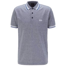 BOSS Paddy Polo T-shirt