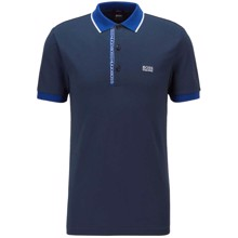 BOSS Paule 4 Polo T-shirt