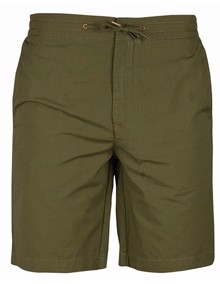 Barbour Bay Ripsto Shorts | Coaststore.dk
