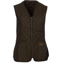 Barbour Betty Interactive Liner Vest