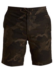 Barbour Bay Como Shorts | Coaststore.dk