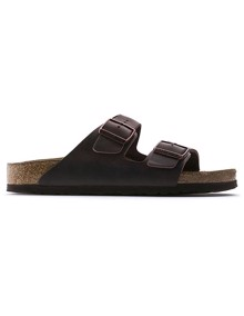 Birkenstock Arizona Sandaler - Normal - Habana | Coaststore