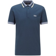 BOSS Paddy 1 Polo T-shirt