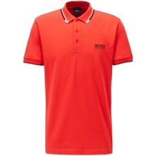 BOSS Paddy Pro Polo T-shirt