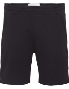 Calvin Klein Jeans Side Institutional Shorts | Coaststore.dk