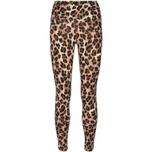 Co'couture Cavan Animal Leggings