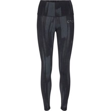 Co'couture Urban Leggings