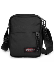 Eastpak The One Skuldertaske | Coaststore.dk