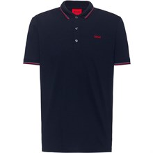 HUGO Dinoso 212 Polo T-shirt