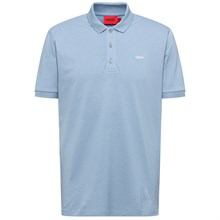HUGO Donos 212 Polo T-shirt