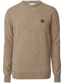 Les Deux Paule Strik - Light Brown | Coaststore.dk