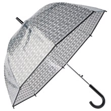 Leveté Room Umbrella 1 Paraply