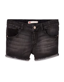 Levi's Kids Denim Mini Shorts | Coaststore.dk