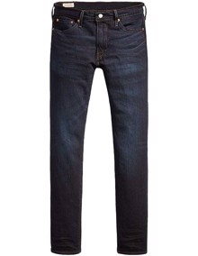 Levi's 511 Slim Fit Jeans - Durian | Coaststore