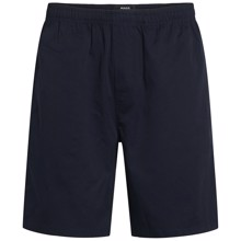 Mads Nørgaard Light Cotton Sean Shorts