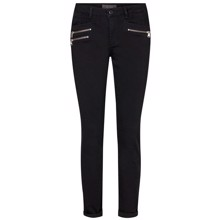 Mos Mosh Berlin Silk Push Up Jeans