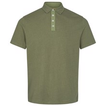 Mos Mosh Paul SS Polo T-shirt