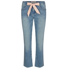 Mos Mosh Simone Swift Jeans