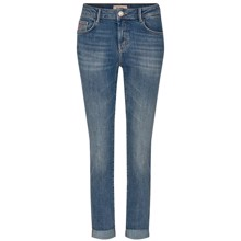 Mos Mosh Sumner Re-loved Jeans