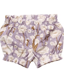Müsli Lily Bloomers - Light Lavender | Coaststore