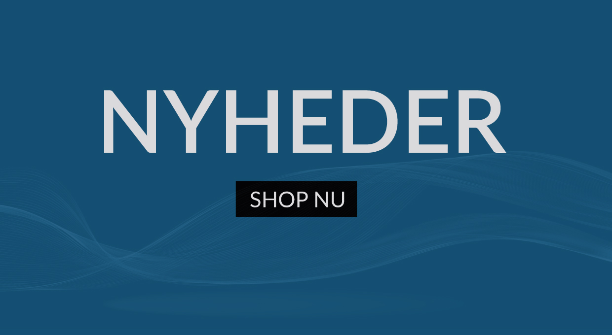 SS20 Nyheder