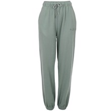 Neo Noir Jocelyn Light Sweatpants