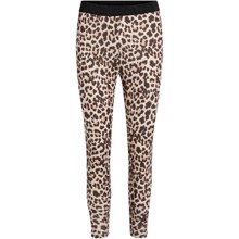 One Two Luxzuz Ayoe Leggings