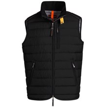 Parajumpers Perfect Super Light Weight Vest