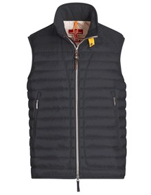 Parajumpers Sully Daytripper Vest | Coaststore.dk