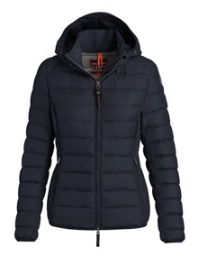 Parajumpers Juliet Jakke Navy