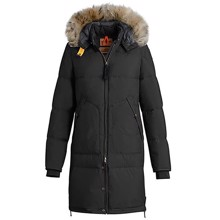 Parajumpers L.B Light Masterlight Jakke