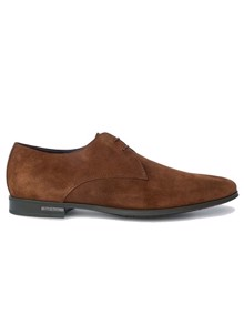 Coaststore.dk | Paul Smith Coney Derby Sko