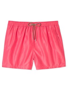 Paul Smith Short Badeshorts | Coaststore.dk