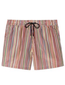 Paul Smith Signature Stripe Badeshorts | Coaststore.dk