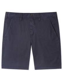 Paul Smith Stretch Pima Shorts | Coaststore.dk