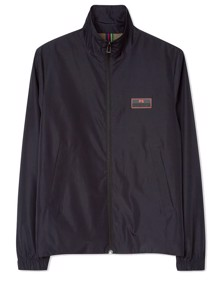 Paul Smith Waterproof Track Jakke | Coaststore.dk