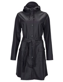 RAINS Trench Coat