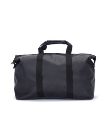 Coaststore.dk RAINS Weekend Bag Sort