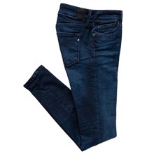 Replay New Luz Hyperflex Clouds Jeans