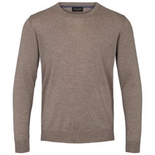 Sand Copenhagen Cool Wool Iq Strik