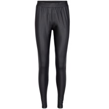 Sophia's Wardrobe Monika 1 Leggings