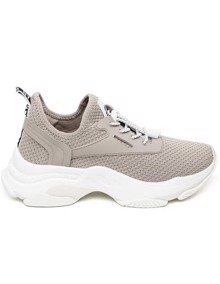 Steve Madden Match Sneakers - Taupe | Coaststore