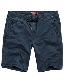 Suncorched Shorts